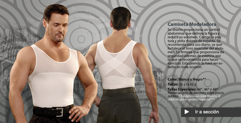 213333d40954 KISHA by KISHISA.- Venta de Fajas colombianas por catálogo o tiendas ...